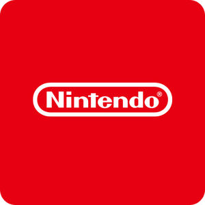Nintendo  brand, dealers, agents, distributor, products UAE