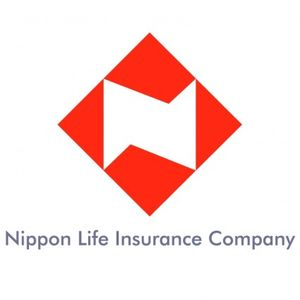 Nippon life insurance Brand, Dealers, Distributor, Products in UAE