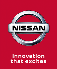 Nissan  brand, dealers, agents, distributor, products UAE