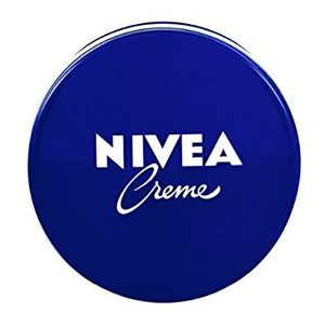 Nivea  brand, dealers, agents, distributor, products UAE