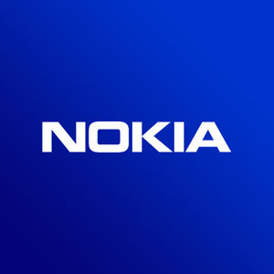 Nokia  brand, dealers, agents, distributor, products UAE