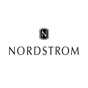 Nordstrom  brand, dealers, agents, distributor, products UAE