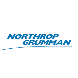 Northrop grumman  brand, dealers, agents, distributor, products UAE