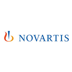 Novartis  brand, dealers, agents, distributor, products UAE