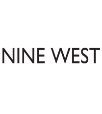 Nine west  brand, dealers, agents, distributor, products UAE