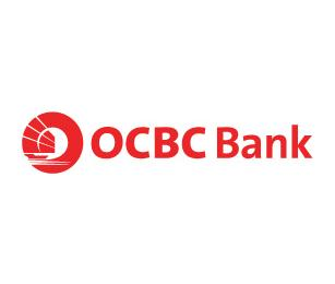 Ocbc bank  brand, dealers, agents, distributor, products UAE