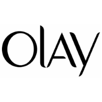 Olay  brand, dealers, agents, distributor, products UAE