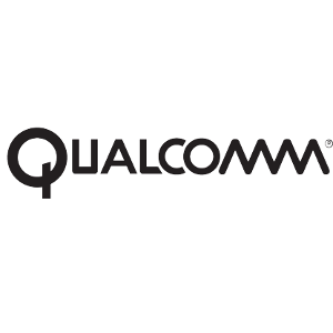Qualcomm  brand, dealers, agents, distributor, products UAE