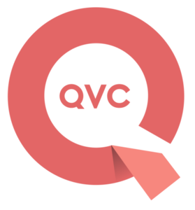 Qvc  brand, dealers, agents, distributor, products UAE