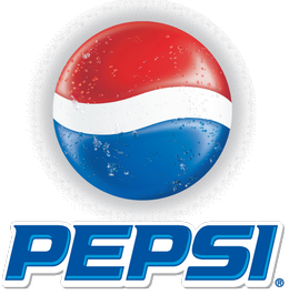 Pepsi  brand, dealers, agents, distributor, products UAE