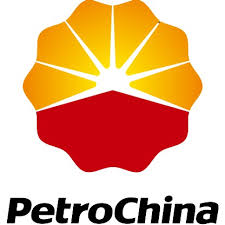 Petrochina  brand, dealers, agents, distributor, products UAE