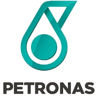 Petronas  brand, dealers, agents, distributor, products UAE