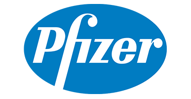 Pfizer  brand, dealers, agents, distributor, products UAE