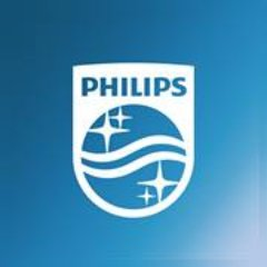 Philips  brand, dealers, agents, distributor, products UAE