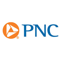Pnc  brand, dealers, agents, distributor, products UAE