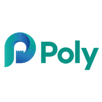 Poly Real Estate