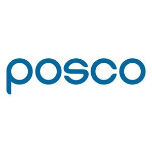 Posco  brand, dealers, agents, distributor, products UAE
