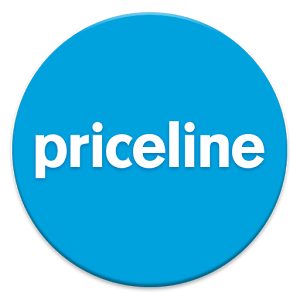 Priceline Brand, Dealers, Distributor, Products in UAE