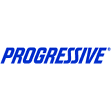 Progressive  brand, dealers, agents, distributor, products UAE