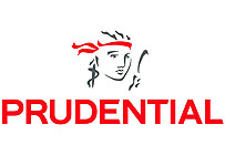Prudential(UK)
