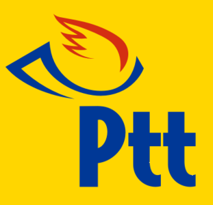 Ptt Brand, Dealers, Distributor, Products in UAE