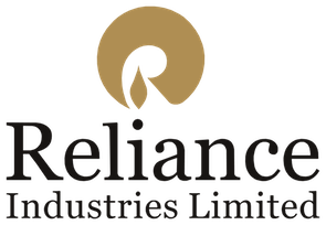 Reliance Industries