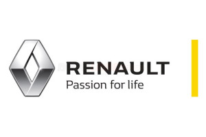 Renault  brand, dealers, agents, distributor, products UAE