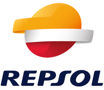 Repsol  brand, dealers, agents, distributor, products UAE