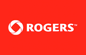 Rogers Brand, Dealers, Distributor, Products in UAE