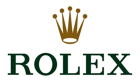 Rolex  brand, dealers, agents, distributor, products UAE
