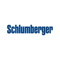 Schlumberger  brand, dealers, agents, distributor, products UAE
