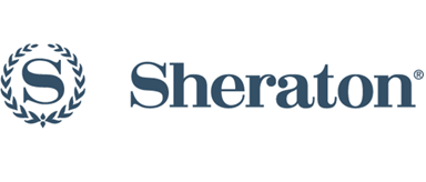 Sheraton  brand, dealers, agents, distributor, products UAE