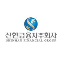 Shinhan Financial Group