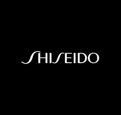 Shiseido  brand, dealers, agents, distributor, products UAE
