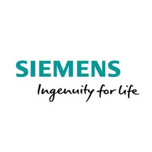 Siemens Brand, Dealers, Distributor, Products in UAE