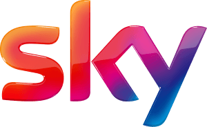 Sky  brand, dealers, agents, distributor, products UAE