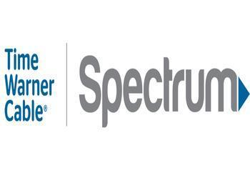 Spectrum  brand, dealers, agents, distributor, products UAE