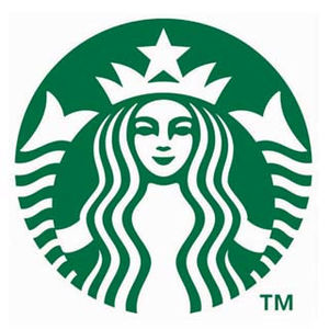 Starbucks  brand, dealers, agents, distributor, products UAE