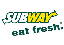 Subway Brand, Dealers, Distributor, Products in UAE