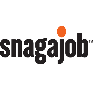 Snagajob  brand, dealers, agents, distributor, products UAE
