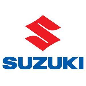 Suzuki  brand, dealers, agents, distributor, products UAE