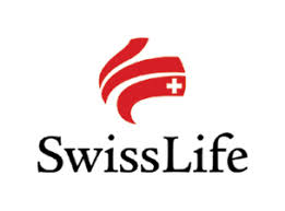 Swiss life  brand, dealers, agents, distributor, products UAE