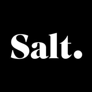 Salt mobile Brand, Dealers, Distributor, Products in UAE