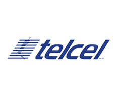 Telcel  brand, dealers, agents, distributor, products UAE
