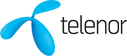 Telenor  brand, dealers, agents, distributor, products UAE