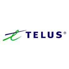 Telus Brand, Dealers, Distributor, Products in UAE