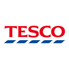 Tesco  brand, dealers, agents, distributor, products UAE