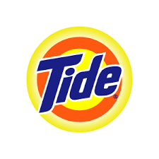 Tide Brand, Dealers, Distributor, Products in UAE