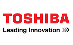 Toshiba Brand, Dealers, Distributor, Products in UAE