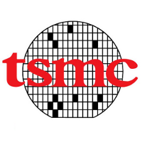 Tsmc  brand, dealers, agents, distributor, products UAE